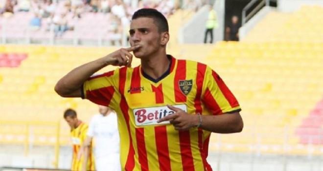 Mercato: Sliding doors Benevento, terzino a Salerno, Vasco a Terni