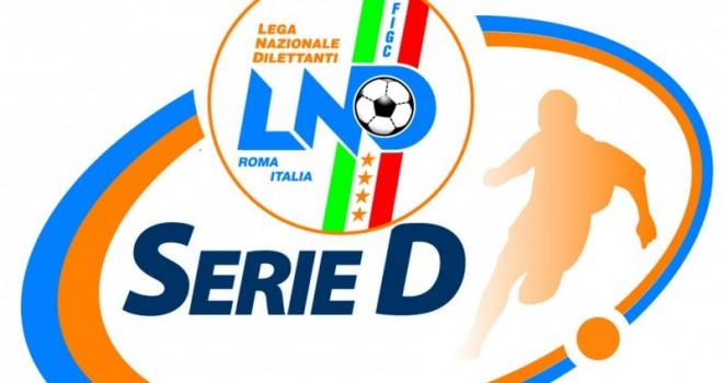"""Serie D 2016-17: le regole per l'impiego degli """"under"""""""