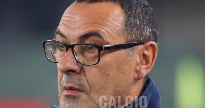 Napoli - Inter, ecco chi dirigerà il match e le probabili formazioni