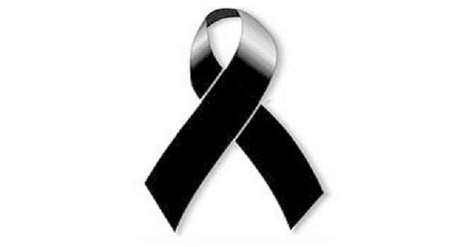 Lutto in casa Santos Bisceglie: è scomparso il presidente Sangilli
