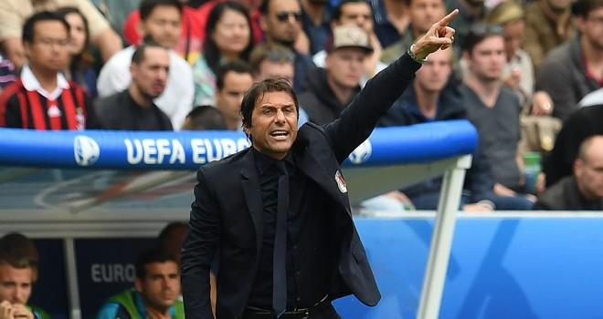 Il Chelsea fa sul serio, pronte offerte per i big di Juve e Napoli
