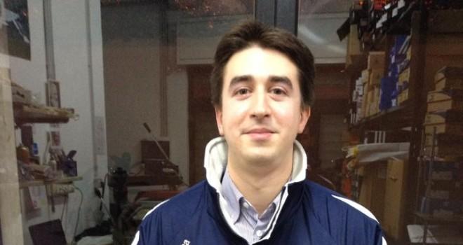 Ds Marco Milano : Eccellenza, Gallipoli - Cerignola big match da X2