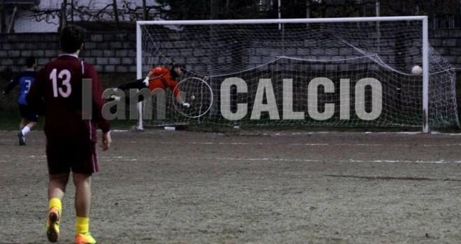 Il Pago formato casalingo è un rullo: dieci gol al Real Avellino