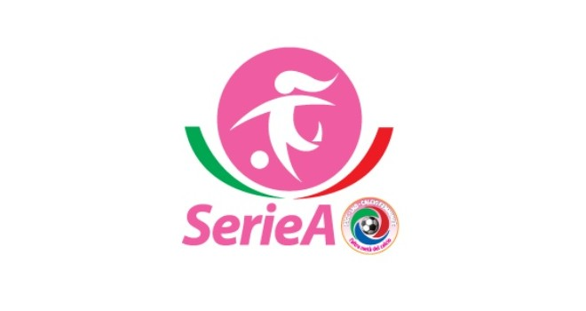 La Serie A Femminile è senza sponsor