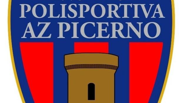 Picerno, cambia l'addetto stampa: Claudio Buono sarà il nuovo