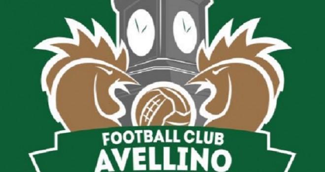 Giannelli: dalla Virtus all'Fc Avellino