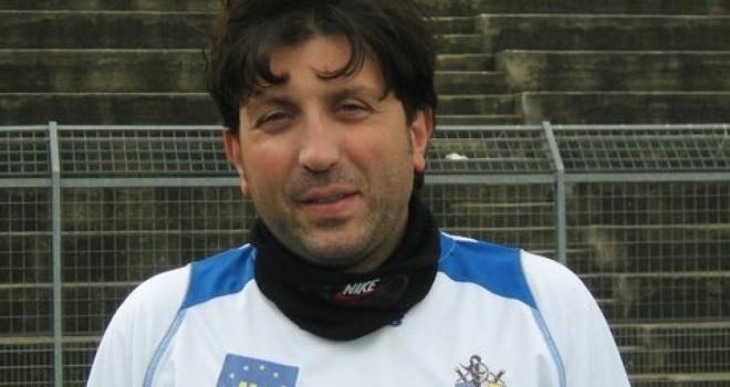 Felice Grasso