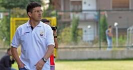 Pomigliano, Renato Cioffi si è dimesso