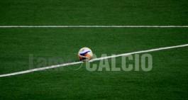 Serie B, Amichevoli Estive del 27 luglio