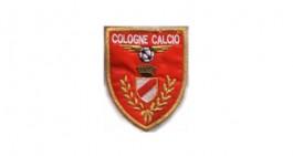 Domani sera il Cologne verrà presentato e premiato