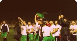 L'Ideale Bari Calcio conferma Sabino Rinaldi in panchina