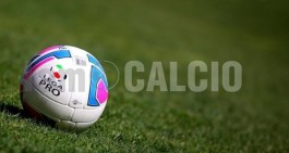 Coppa Italia Lega Pro: ecco i gironi