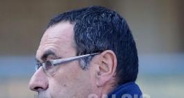 Napoli-Inter, verso la supersfida: le scelte di Sarri, c'è Insigne