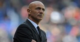 Novara Calcio, è Sannino il prescelto per la panchina