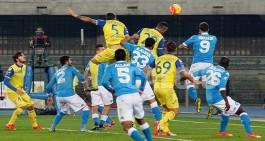 Serie A: il tabellone di acquisti, cessioni e le trattative in corso