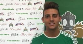 FC Avellino: seconda ufficialità odierna