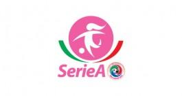UFFICIALE, dal 2018/19 Serie A e B saranno gestite dalla FIGC