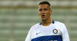 Serie B: doppio colpo Salernitana, un ex Benevento e Avellino a Pisa