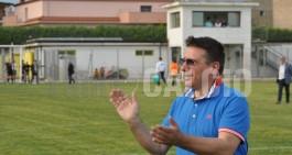 Ufficiale: Vastogirardi - Cervinara si gioca ad Agnone
