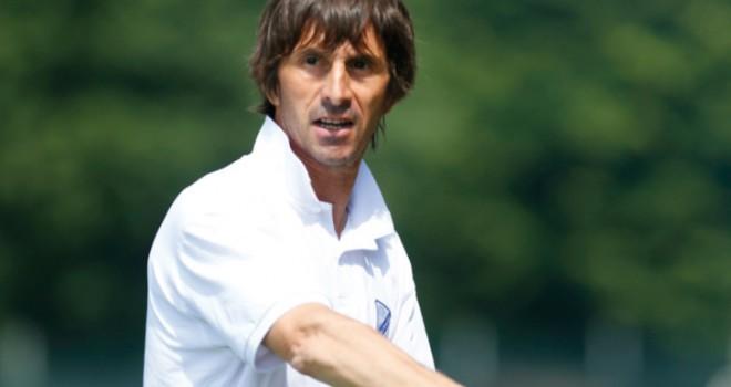 Volpiano, Conta: «In Coppa mi piacerebbe andare avanti»