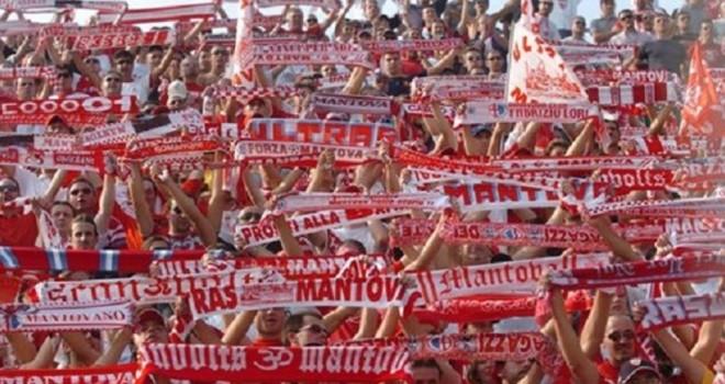 Mantova FC: la nuova proprieta' promette ma i dubbi sono tanti