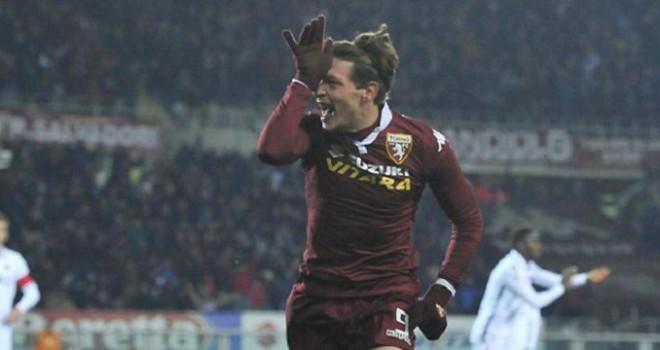 I Re dei Bomber, Serie A: segnano poco i veri bomber
