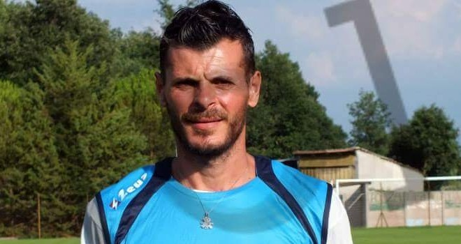 Eccellenza, Soccer Lagonegro-San Giorgio si gioca a Francavilla
