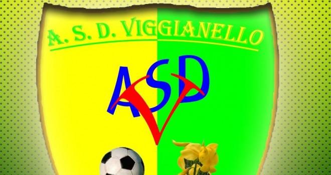 Prime ufficialità per i gialloverdi