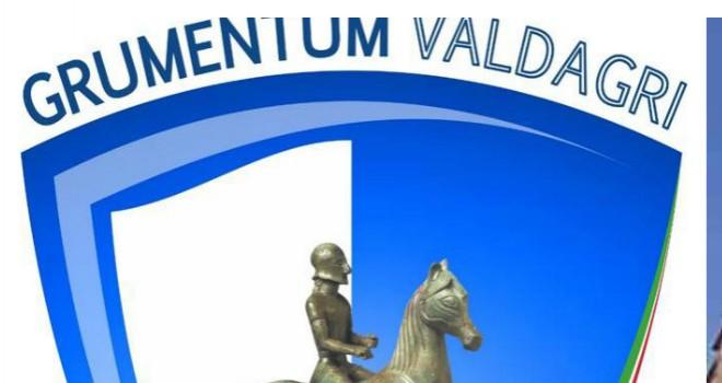 SONDAGGIO MIGLIORE LUCANA - E' il Grumentum la più votata dagli utenti