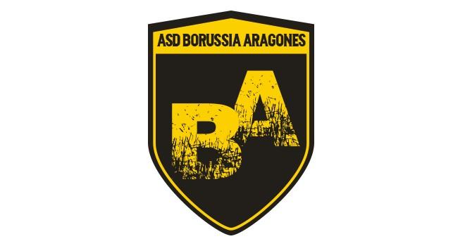 L'Aragones è ambizioso: c'è D'Addieco e la Seconda da subito