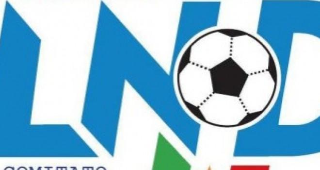 Eccellenza, Promozione e Prima, i campionati termineranno il 30 aprile