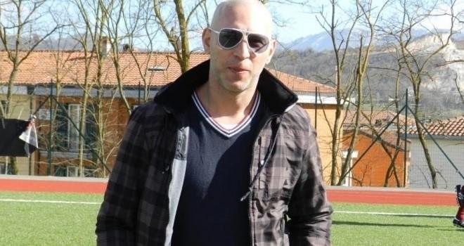 Mirko Volpe