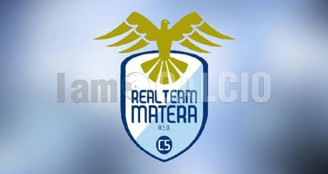 Real Team Matera C5