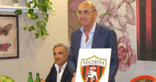 La Nocerina non farà domanda di ripescaggio in Lega Pro
