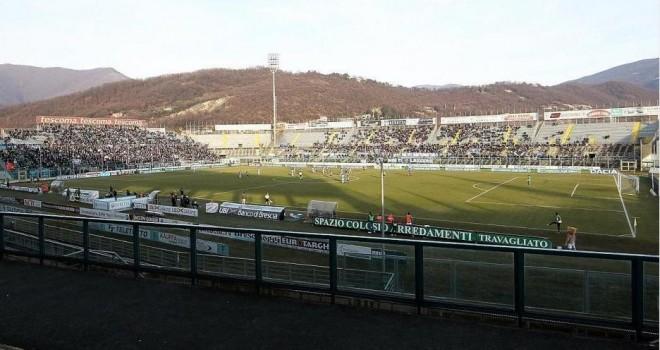 Brescia-Frosinone: info e biglietti