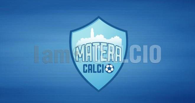 Penalizzazione per il Matera nel campionato 2017/2018