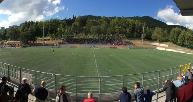 Stadio Curcio