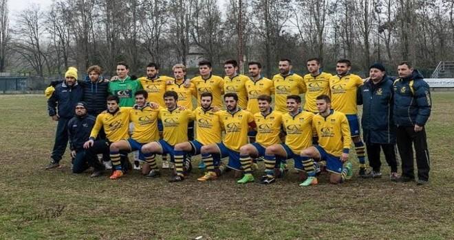 A Viadana Calcio e Rugby insieme per crescere