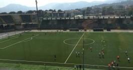 Avellino-Cosenza: le formazioni ufficiali