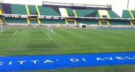 POULE SCUDETTO - Avellino-Bari: le probabili formazioni del match