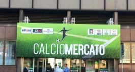 Chiosa rimane a Novara fino al 2020