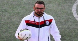 San Marzano, toto-allenatore: diversi nomi in lizza