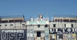 Oplonti Pro Savoia, risposta a 360° all'entourage di Franco