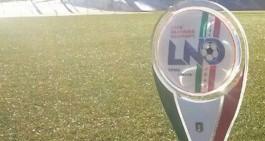 Coppa Promozione, si chiudono gli Ottavi: le sfide in programma