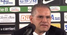 """Bari, comunicato del presidente Giancaspro. """"Provvedimenti iniqui"""""""