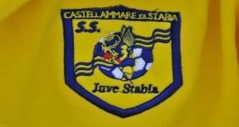 Catania-Juve Stabia: ecco prezzi e modalità di acquisto dei tagliandi