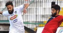 La Soccer Lagonegro ingaggia il difensore Criscuolo dalla Gelbison