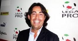 Mantova FC: nuova proprietà…vecchie incertezze …troppi dubbi