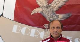 Juniores Nazionale, gironi opposti per Verbania e Gozzano