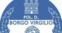 BorgoVirgilio ripescato in Prima Categoria!